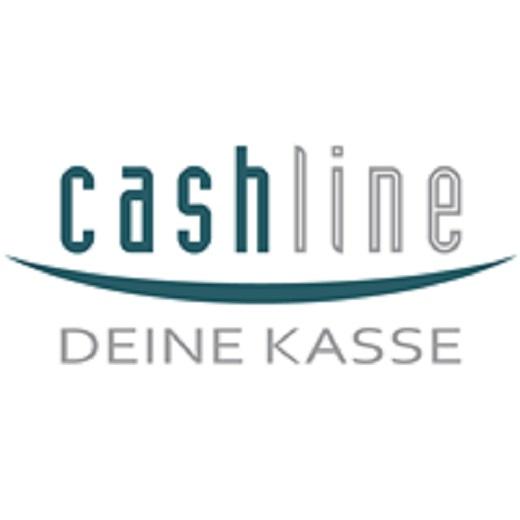 CashLine Deine Kasse –Kassensystem